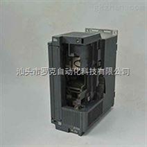 FR-F540J-11K-CH三菱变频器销售维修可拆配件