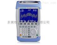 东莞回收FSH18大量回收FSH18手持式频谱仪