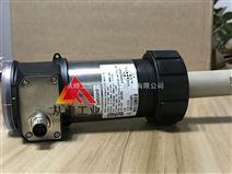 Burkert00418962电导率变送器