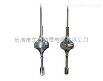 温州避雷针CCL-FD提前放电型避雷针