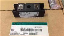 德国艾赛斯大功率二极管模块MEE95-06DA原装正品 全新现货 货真价实