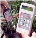 土壤水分/盐分/温度计/土壤水份温度盐度测定仪BQ04-WET