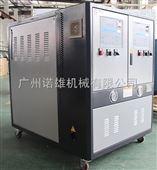 新昌NGWH-30印刷机辊筒调温