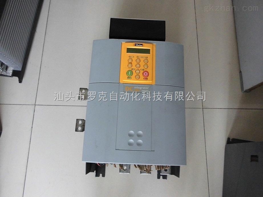591P/0270/500/0011/UK/AN/0/230/0 欧陆调速器