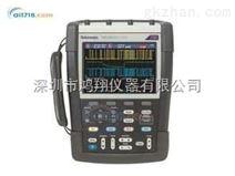 二手-全新收购-THS3014手持示波器【产品介绍】