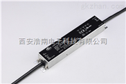 LDM100S系列100W直流LED驱动电源 恒流恒压 LDM100S240 LDM100S120