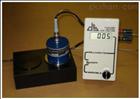 半球發射率測量儀