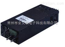 A-800-12可并联开关电源仪