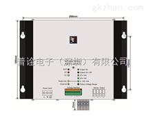 EA 壁挂式直流电源 PS 816-20R