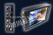 正阳瑞驰12.1寸加固型显控终端