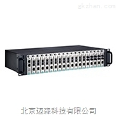 MSMC3-G系列工业级光电转换器