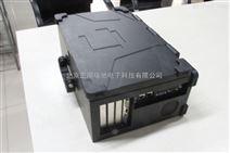 正阳瑞驰15.6寸工业便携机