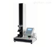 WDS系列-数显式电子万能试验机(单臂)