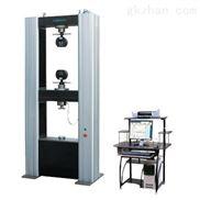 微机控制保温材料试验机