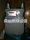 燃气流量计AL-425美国AMCO流量表