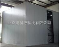 JKY-CHTE幕墙传热检测设备