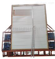 JKY-CCTE建筑幕墙热循环检测设备