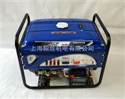 HS8900CXE-7千瓦汽油发电机组价格