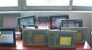 西门子PC677工控机电源损坏维修