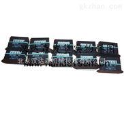 北京汉达森专业专供 ECIA桥式整流器