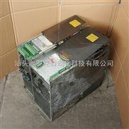 DDC01.2-N200A-D力士乐驱动器现货|DDC01.2-N100A-DL01-V1伺服定位系