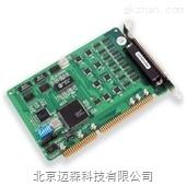 moxa智能型8口RS-232通用PCI/ISA多串口卡