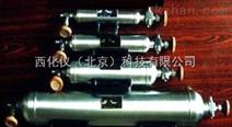 @@高压气体采样器 型号:WJ3JN3002-20-4L库号:M313198