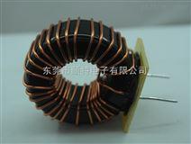 东莞颐特DC-DC变换器高灵活性贴片电感厂家