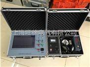 SH5811B型电缆故障探测仪厂家