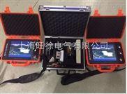 XU-01型地埋电缆故障探测仪厂家