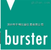 德国原装进口Burster 8526-6200 称重传感器