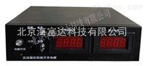 可调稳压恒流开关电源GY22-YK-AD1220