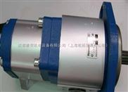 PV092RIKITINFWS-REXROTH柱塞泵样本,液压泵特性,REXROTH泵说明