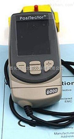 @@漆膜测厚仪 型号:PosiTector 6000FKS1库号:M405821
