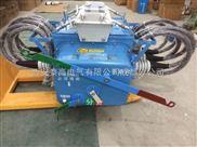 电线杆上FZW28-12高压真空负荷开关四川指定开关