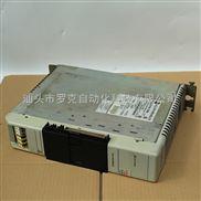 2198-H070-ERS AB伺服驱动器