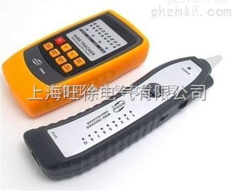 gm60网线测试仪厂家
