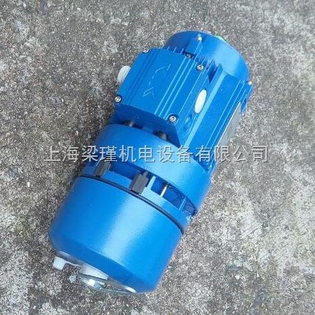 紫光电机_中研紫光技术有限公司