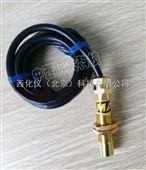 @@矿用本安型接近传感器 型号:SS80-GUC100库号:M362196