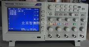 泰克数字示波器TDS2024C详细说明书