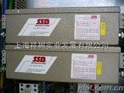 安徽天欧 小杨工PARKER  电器件 LOC3-007-4-D-B-0-00-000-0-00-0