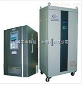 康沃变频器315KW 1-315K-3P380-A-PP