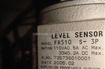日本NOHKEN能研连杆式液位开关FR30S/FR20S型供应