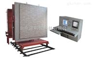 JKY-EWTE外保温系统抗风压性能检测设备