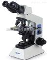 舜宇显微镜BH200
