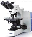 舜宇光学显微镜 总代理
