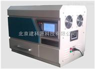 JTRG-Ⅲ导热系数测试仪
