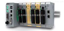 KEB 变频器 07F5C1B-3B0A-祥树朱工原厂采购 成本价供应