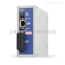 KEB 变频器 07F5B3A-0A0A-祥树朱工原厂采购 成本价供应