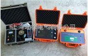 XJHTC高压电缆外护套故障探测仪厂家